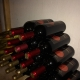 wino-cassiopeia-2015-23