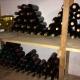wino-cassiopeia-2015-25